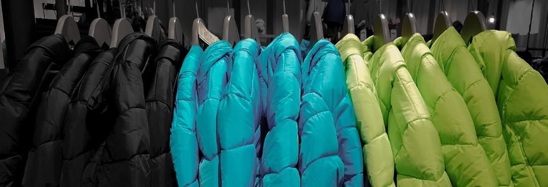 Têxtil (Home&Wear)